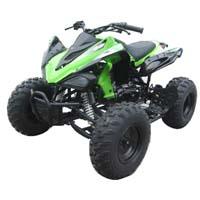 150cc Vulcan Sport ATV w/ Reverse