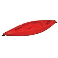 8 ft Polyethylene Sit-On Kayak