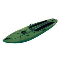 10' Lightweight Paddle Board w/ Paddle