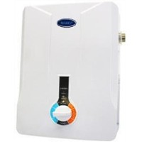 Electric Tankless Water Heater 11Kw - Multiple Sinks