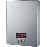 Electric Whole House Tankless Water Heater 18Kw