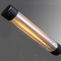 High Quality 1500 Watt Infrared Electric Heater