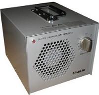 Brand New Ozone Generator Air Purifier - Purifies 5000 Sq. Feet!