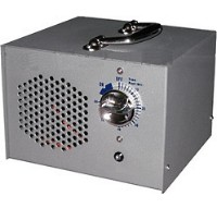 Brand New Ozone Power 3000 Generator