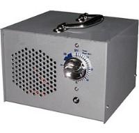 Brand New Ozone Power 3000 Generator