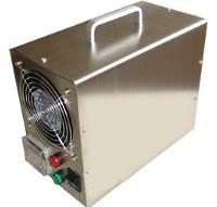 Brand New Industrial Ozone Generator Air Purifier