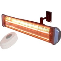 Instant 1500 Watt Ultra Heater with Remote
