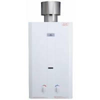 Brand New L10 Tankless Water Heater