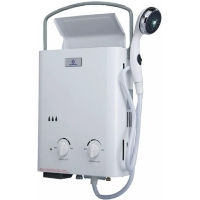 Brand New L5 Portable Tankless Water Heater