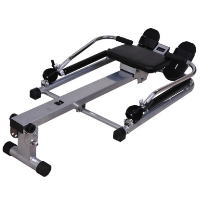 Indoor Rowing Fitness Workout Exercise Machines Exercise Machine