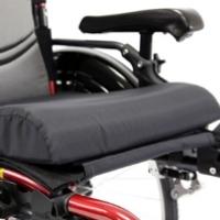 Brand New High Quality Karman Memory Foam Seat Cushion