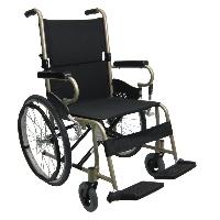 Brand New High Quality Karman KM-9020L – 25 lbs Ultralightweight
