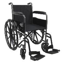 Brand New High Quality Karman LT-700T-E – 36 lbs Desk Length Detachable