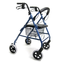 Brand New High Quality Karman 15 lbs Expedition Large Wheels