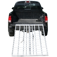 Brand New High Quality ATV/Small Equipment Ramp