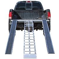 Brand New High Quality Pickup Truck Wheel Risers